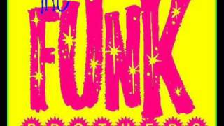 The Funk Brothers - I Was Made To Love Her