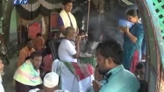 getlinkyoutube.com-Biri Baba - Comilla Bangladesh, Ekusher Chokh