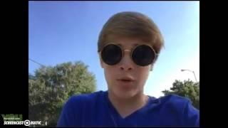 getlinkyoutube.com-Blake Gray Younow Broadcast(10/10/15prt1)