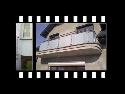 balustrady Mława,balustrady Szczytno,balustrady nierdzewne,elewacje drewniane wentylowane