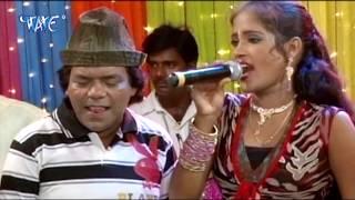 getlinkyoutube.com-अच्छा माल बा चक्का टाल बा || Bhojpuri Dhamaka Nach || Bhojpuri Hot Nach Program || Priyanka Rani