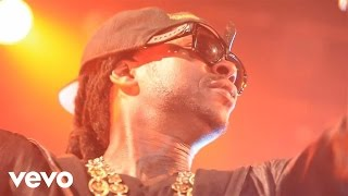 2 Chainz - VEVO Tour Exposed: Based On A T.R.U. Story