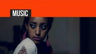Bsrat Aregay - Mehazay |  New Eritrean Music 2016