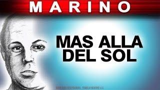getlinkyoutube.com-Marino - Mas Alla Del Sol (musica)
