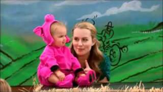 getlinkyoutube.com-Good Luck Charlie: The Best Of Charlie Duncan