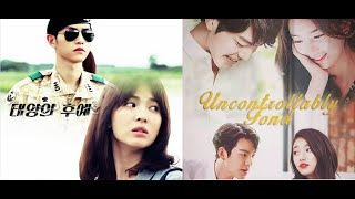 getlinkyoutube.com-10 K-Drama You Must Watch In 2016