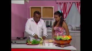 getlinkyoutube.com-TSIKONINA DU 24 SEPTEMBRE 2016 BY TV PLUS MADAGASCAR