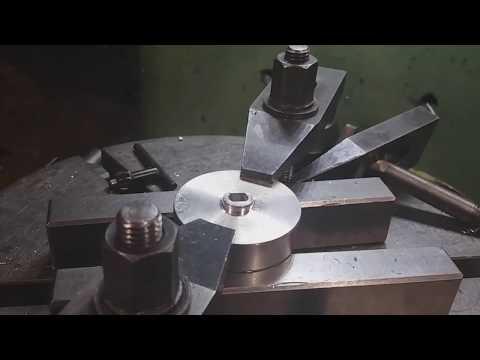 Ремонт вентилятора охлаждения радиатора автомобиля HONDA CR-V
