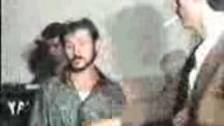 getlinkyoutube.com-kurdish Music فه رهاد زيره ك