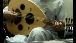 getlinkyoutube.com-اغنية هبت رياح الصيف للفنان حسن الحساوي