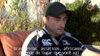 getlinkyoutube.com-Como os Irlandeses veem os Brasileiros...dublin