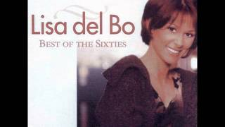 getlinkyoutube.com-Lisa del Bo - The french song