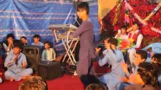 getlinkyoutube.com-Jaghori new dance
