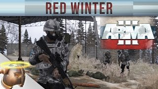 "getlinkyoutube.com-ARMA 3: RHS Escalation ""Red Winter"" custom mission by EvilViking13"