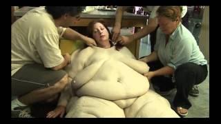 getlinkyoutube.com-Feed, making of, fat suit, 2005, 1of2
