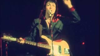 getlinkyoutube.com-Paul McCartney interviewed on Radio Luxembourg May 12 1973