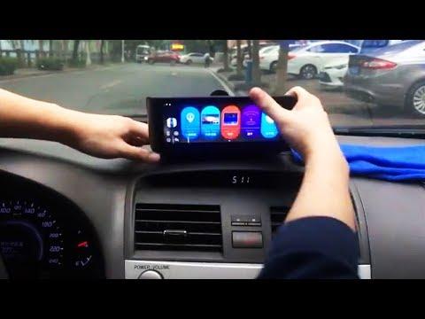 30 полезных автотоваров с Aliexpress, которые упростят жизнь любому автовладельцу/Автоподборка №14
