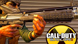 "getlinkyoutube.com-Black Ops 2: KENNY TO NUCLEAR! - ""RUSSIAN BOOSTERS?!"" - #3 (Season Two)"