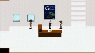 getlinkyoutube.com-【実況】謎の美術館に迷い込んだ死神 part1【Ib】