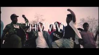 getlinkyoutube.com-Hott Headzz - Hmmm (Official Song) [Freestyle At The End]