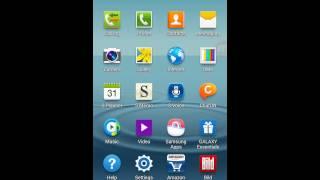 getlinkyoutube.com-Galaxy S3-LTE (SHV-E210S) converted to GT-I9305