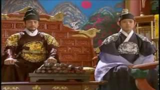 getlinkyoutube.com-MVทงอี_องค์รัชทายาทและองค์ชายยอนอิง