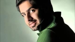getlinkyoutube.com-اغنية احمد برهان - تاره تارة 2013