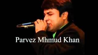 BEST SONG BY BAPPA Mon Amar Pathor To Noi - YouTube_3.FLV