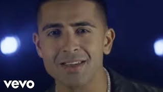Jay Sean (feat. Birdman) - Like This Like That