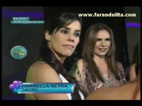 Magaly Teve 30-11-2011 Magaly entrevista a Gianella Neyra