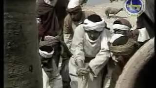 getlinkyoutube.com-Islam Ki History Urdu Zaban Me ....Makkah Madina O Arab Culture..