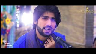 Jawani Bhairi ! Official Video Song Zeeshan Rokhri  @ Rokhri Production Season 2 song