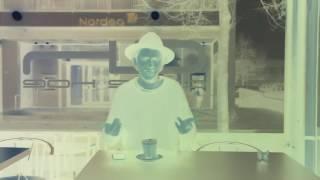 getlinkyoutube.com-Albert Dyrlund - Emoji G-Major
