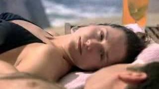 getlinkyoutube.com-Funny Vacation commercial