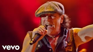 getlinkyoutube.com-AC/DC - Highway to Hell