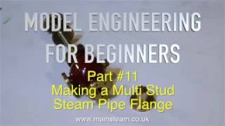 getlinkyoutube.com-MODEL ENGINEERING FOR BEGINNERS - PART #11