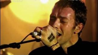 Coldplay | MTV Unplugged | Live | Full Concert Show