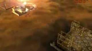 getlinkyoutube.com-Command & Conquer Zero Hour - NO D-DAY