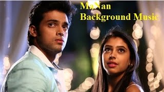 getlinkyoutube.com-Manik and Nandini - MaNan Background Music