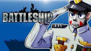 getlinkyoutube.com-BATTLESHIP - WHERE ARE YOU HIDING CARTOONZ!? Ship Hide & Seek!