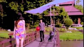 Mario Maurer  Baifern Pimchanok  Crazy Little Thing Called Love Part 2 PLEASE!1