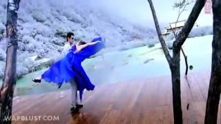 hindi new song Tu Chale  Arijit Singh HD 2015