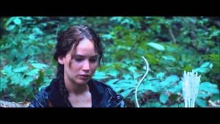 getlinkyoutube.com-Top Peeta and Katniss Moments