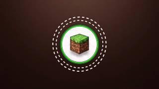 getlinkyoutube.com-วิธีโหลด Minecraft 1.7.10 [Android]