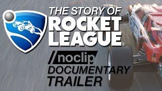 getlinkyoutube.com-The Story of Rocket League - Noclip Documentary Trailer