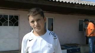 getlinkyoutube.com-FRSC Mizil interviu cu dl Cristian Matache 16 iulie 2011