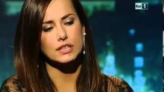 getlinkyoutube.com-Michela Coppa   sottovoce