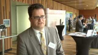 Vorschau: 2 Living Kongress: Interview mit Sebastian Deppe