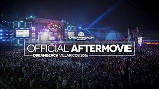 getlinkyoutube.com-Dreambeach Villaricos 2016 |  Official Aftermovie