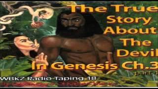 getlinkyoutube.com-Malachi_Z._York_-_The_True_Story_About_The_Devil_In_Genesis_Ch._3.mp4